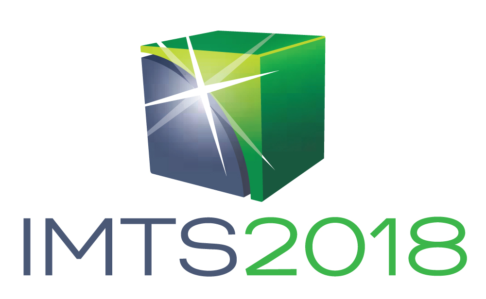 International Manufacturing Technology Show (IMTS)