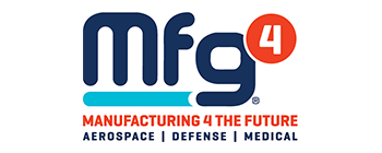 Mfg4 – Manufacturing 4 The Future