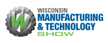Wisconsin Manufacturing and Technology Show