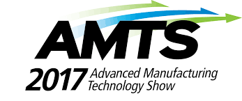 Advanced Manufacturing & Technology Show (AMTS)