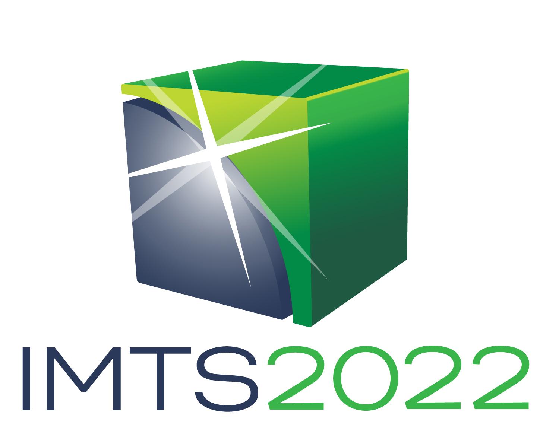 International Manufacturing Technology Show (IMTS)