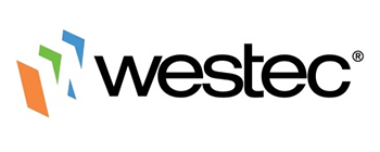 WESTEC 2021