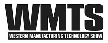 WMTS (Western Manufacturing Technology Show)