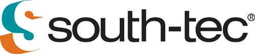 SOUTHTEC 2021